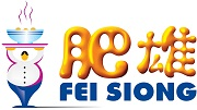 Fei Siong Group