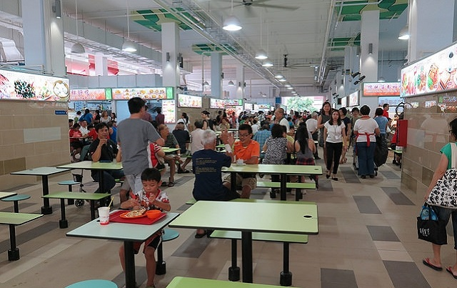 05-Ci-Yuan-Hawker-Centre-Opens-in-Hougang-640x441