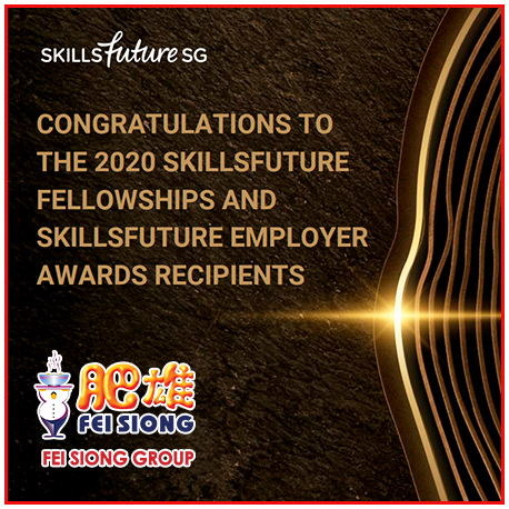 Newsroom 20200825 SkillsFutureEmployerAwards2