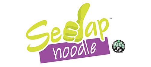 Logo_0000_Sedap Noodle-01