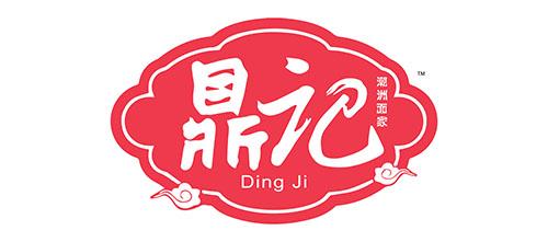 Logo_0001_Ding Ji-01