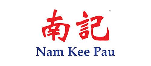 Logo_0003_Nam Kee Pau-01