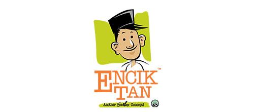 Logo_0008_Encik Tan Logo_Vertical