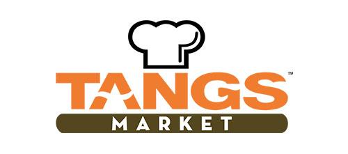 Logo_0009_Tangs Market-01