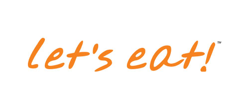 Logo_0010_Lets Eat-01