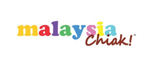 Logo_0011_Malaysia Chiak-01