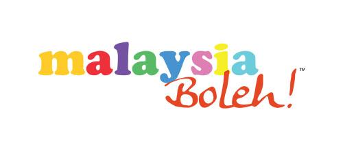 Logo_0012_Malaysia Boleh-01