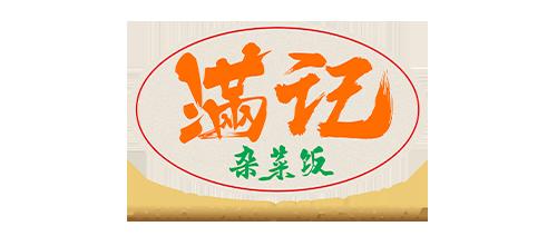 _0000_满记杂菜饭_Logo_v3_FINALpath_1