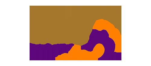 _0001_Sabai2-logo-FA-col_RGB